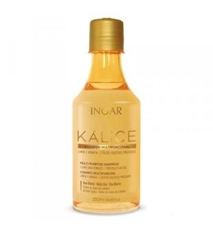 Inoar Kalice Daugiafunkcis plaukų šampūnas, 250 ml | inbeauty.lt