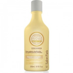 Drėkinamasis, apsaugantis nuo karščio plaukų kondicionierius, Daymoist Conditioner 250 ml