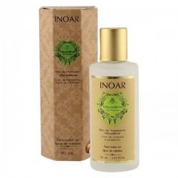 Maitinamasis-drėkinamasis plaukų aliejus Macadamia Oil, 60 ml