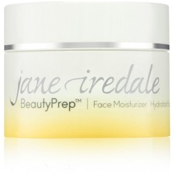 BeautyPrep™ veido drėkinamasis kremas, 34 ml