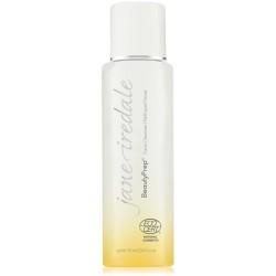 BeautyPrep™ veido prausiklis/ micelinis vanduo, 90 ml