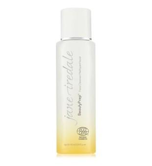 jane iredale Beautyprep Facial Cleanser Micelinis valomasis vanduo 90ml | inbeauty.lt