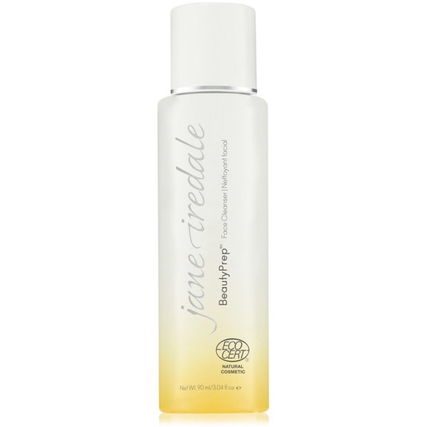 Beautyprep Facial Cleanser Micelinis valomasis vanduo 90ml