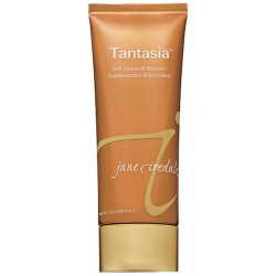 Bronzantas Tantasia, 124 ml