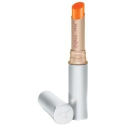 JUST KISSED lūpų balzamas, išryškinantis lūpų pigmentą, 3g