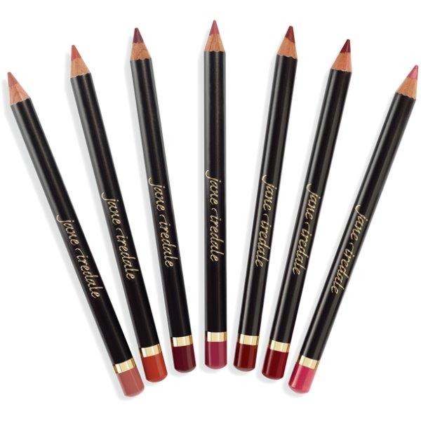 Lip Definer Lip Pencil Lūpų pieštukas 1.1g