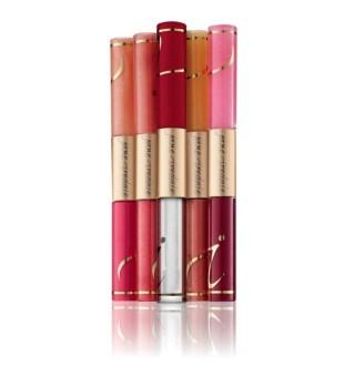 jane iredale Lip Fixation Lip Stain/Gloss ilgalaikiai lūpų dažai, 6 ml | inbeauty.lt