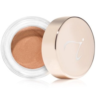 Jane Iredale Smooth Affair For Eyes Akių šešėlių pagrindas, 3,75g | inbeauty.lt