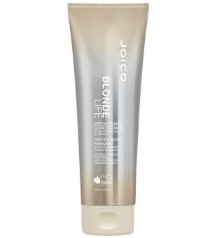 Joico Blonde Life Brightening Conditioner Kondicionierius šviesintiems plaukams, 250ml | inbeauty.lt