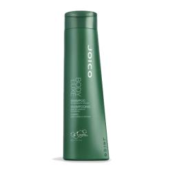 Body Luxe Shampoo Apimties suteikiantis šampūnas, 300ml