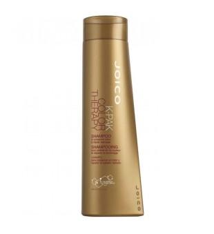 Joico Color Therapy Shampoo Spalvą saugantis šampūnas, 300ml | inbeauty.lt
