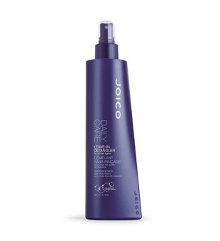 Joico Daily Care Leave-In Detangler Purškiamas plaukų kondicionierius, 300ml | inbeauty.lt
