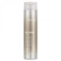 Blonde Life Brightening Shampoo Šampūnas šviesiems plaukams, 300ml