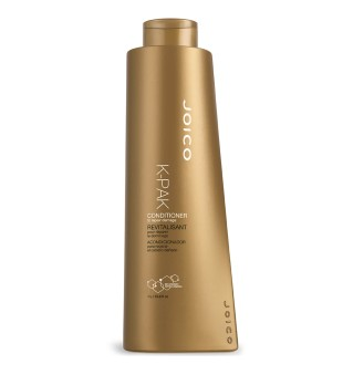 Joico K-Pak Conditioner Atkuriamasis kondicionierius, 1000ml | inbeauty.lt