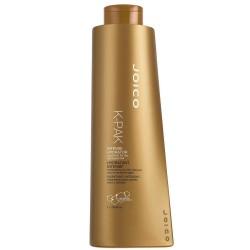 K-Pak Intense Hydrator Treatment Intensyviai drėkinanti plaukų kaukė, 1000ml