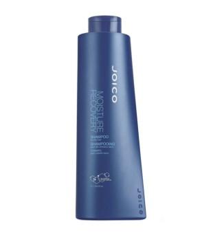 Joico Moisture Recovery Shampoo Intensyviai drėkinanatis šampūnas, 1000ml | inbeauty.lt