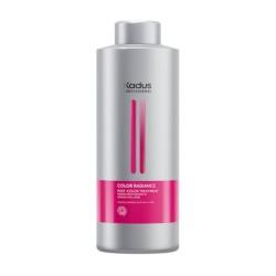 Color Radiance Post-Color Treatment Dažytų plaukų spalvos stabilizatorius, 1000ml