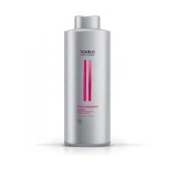 Color Radiance Shampoo Šampūnas dažytiems plaukams, 1000ml