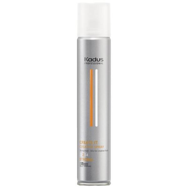 Create It Creative Spray Lakas plaukų formavimui, 300ml