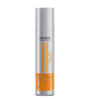 Kadus Sun Spark Leave-In Conditioning Lotion Kondicionieirus-losjonas saugantis nuo saulės, 250ml | inbeauty.lt