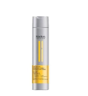 Kadus Visible Repair Conditioner Kondicionierius pažeistiems plaukams, 250ml | inbeauty.lt
