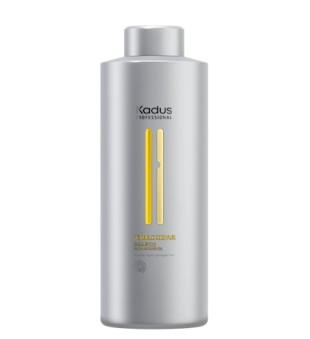 Kadus Visible Repair Shampoo Šampūnas pažeistiems plaukams, 1000ml | inbeauty.lt