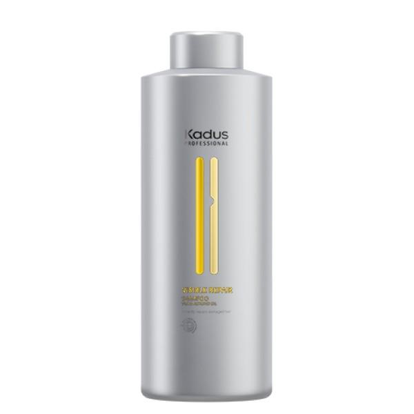 Visible Repair Shampoo Šampūnas pažeistiems plaukams, 1000ml