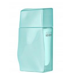 Aqua Kenzo Eau de Toilette Tualetinis vanduo moterims, 30ml