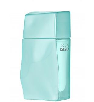 KENZO Aqua Kenzo Eau de Toilette Tualetinis vanduo moterims, 30ml | inbeauty.lt