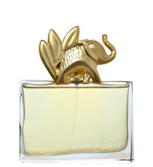 KENZO Jungle Eau de Parfum Parfumuotas vanduo moterims, 50ml | inbeauty.lt