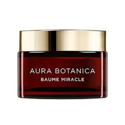 Aura Botanica Baume Miracle Daugiafunkcis balzamas plaukams ir kūnui, 50ml