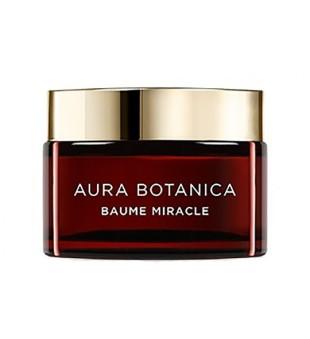 Kerastase Aura Botanica Baume Miracle Daugiafunkcis balzamas plaukams ir kūnui, 50ml | inbeauty.lt