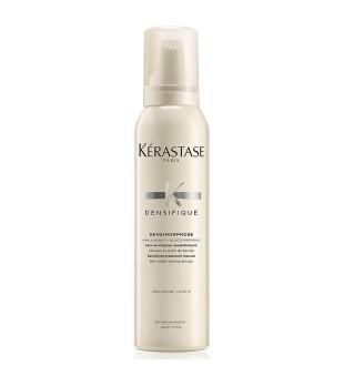 Kerastase Densifique Densimorphose Mousse Apimties suteikiančios plaukų putos, 150ml | inbeauty.lt