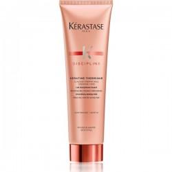 Discipline Keratin Thermique pienelis plaukams, 150 ml