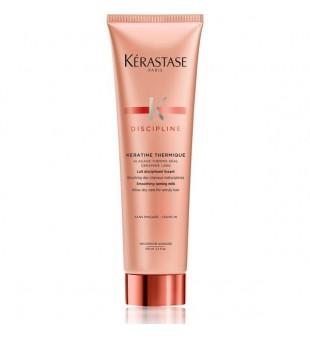 Kerastase Discipline Keratine Thermique Pienelis plaukams, 150ml  | inbeauty.lt