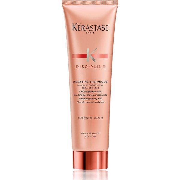 Discipline Keratine Thermique Pienelis plaukams, 150ml