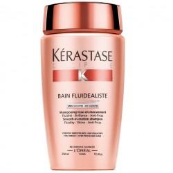 Discipline Bain Fluidealiste šampūnas, 250ml