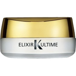 plaukų serumas Elixir Ultime Serum Solide, 18ml
