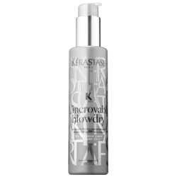 L'incroyable blowdry Reshapable Heat Lotion Losjonas plaukų formavimui, 150ml