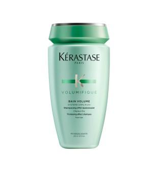 Kerastase Volumifique Bain Volume Apimties suteikiantis šampūnas, 250ml | inbeauty.lt