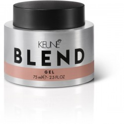 Blend želė plaukams GEL, 75 ml