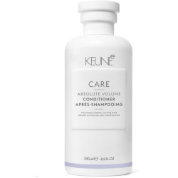 Care Line ABSOLUTE VOLUME Kondicionierius didinantis plaukų apimtį, 250 ml