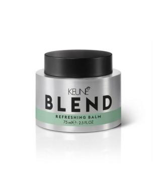 Keune Blend plaukus atgaivinantis balzamas REFRESHING, 75ml | inbeauty.lt