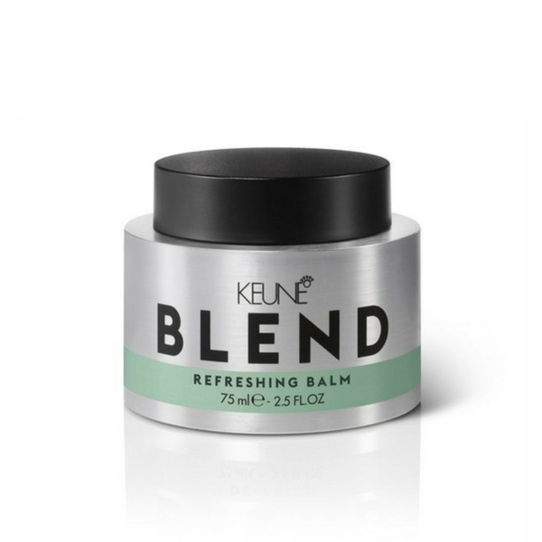 Blend plaukus atgaivinantis balzamas REFRESHING, 75ml