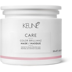 kaukė COLOR BRILLIANZ 200 ml