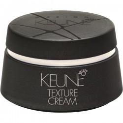 Design TEXTURE CREAM Kremas plaukų tekstūrai kurti, 100 ml