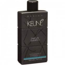 Design DAILY USE Kasdienio naudojimo šampūnas, 1000 ml