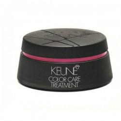 Design COLOR CARE Kaukė dažytiems plaukams, 200 ml