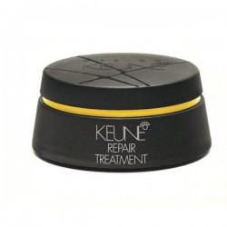 Design REPAIR Kaukė sausiems ir pažeistiems plaukams, 200 ml