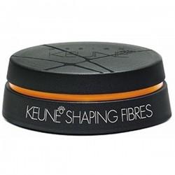 Design SHAPING FIBRES Vaškas plaukams, 30 ml